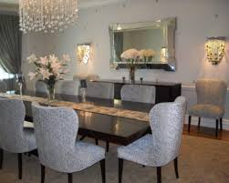 Dining Room Table Arrangements Round Dining Table Decor Ideas Home Decorating Ideas