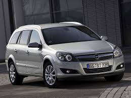 opel astra 2004 the new opel astra h family caravan prices and equipment u2013 carsnb com