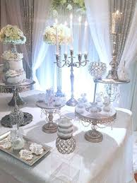 25th wedding anniversary party ideas 28 best 25th wedding anniversary party images on