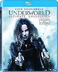 underworld film full amazon com underworld 2003 underworld awakening underworld
