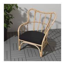Ikea Garden Bench - storsele armchair black rattan armchairs rattan and porch