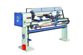 india wood lathe machine india wood lathe machine manufacturers