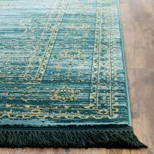 room essentials rug ideas for turquoise rugs living room home decorations