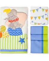Dumbo Crib Bedding Get This Amazing Shopping Deal On Disney Dumbo 3 Crib