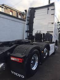 volvo truck 500 bournemouth kawasaki on twitter