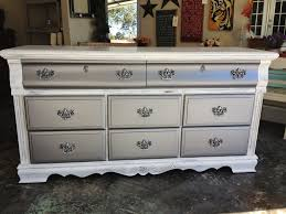 chalk paint the old cypress house coffee table ideas