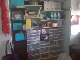 home office organize your home office day 11 living well