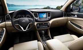 hyundai tucson 2015 interior 2017 hyundai tucson still the one we all love aurora hyundai