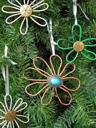 ornaments ornament picture frames