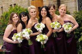 wedding flowers seattle seattle wedding melanie benson floral design