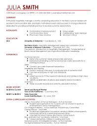 Customer Service Job Duties For Resume by Subway Sandwich Artist Job Description Resume Resume Template Free