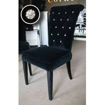 black velvet bedroom chair buy french furniture bedroom chairs at nicky cornell shabby