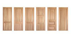 Home Interior Door by Interior Doors Los Angeles Tashman Home Center