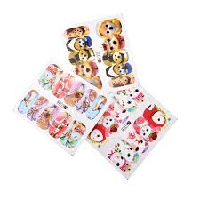 compare prices on nails panda online shopping buy low price nails