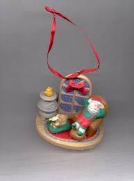 avon musical carousel ornament ornaments