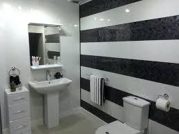 bathroom wall coverings ideas bathroom wall covering panels wall panel bathroom wall panel sheets