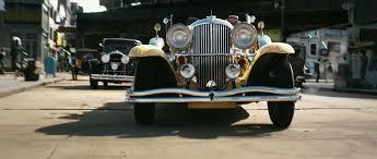 secrets of the great gatsby u0027s fabulous cars garrett on the road