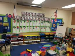 121 best classroom ideas images on pinterest classroom design