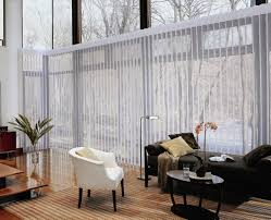 window treatments ottawa ottawa blinds window coverings ottawa