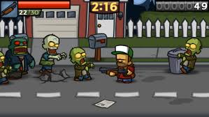 battleheart apk mobile releases zombieville usa 2 on android and brings the