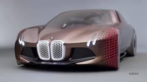 concept cars top 5 future concept cars 2017