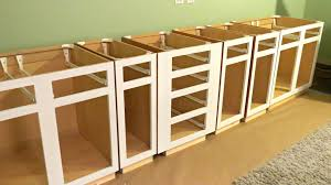office design cabinet for home office storage furniture for home