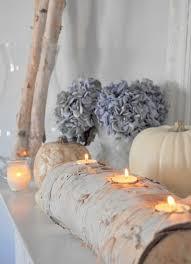 Home Design Und Decor 105 Best Drinnen Herbstdekoration Images On Pinterest Fall