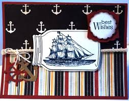 21 best ship in bottle cards images on masculine cards