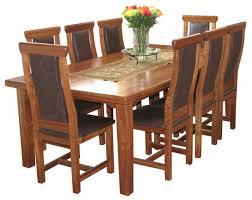 dining room table seats 8 u2013 sl interior design