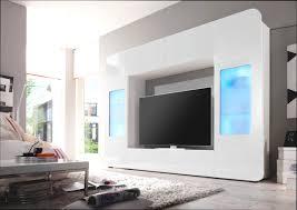 Wohnzimmer Couch Poco Wohnzimmer Poco Atemberaubende Auf Ideen Oder 9