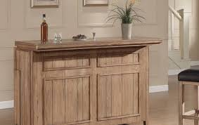 bar small u shaped kitchen remodel ideas interior house modern