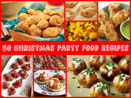 holiday recipes for christmas party part 15 christmas