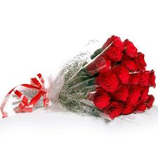 roses online buy online flowers in gurgaon and nearby regions the secret garden