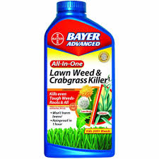 how to choose the best weed killers in nov 2017 amatop10