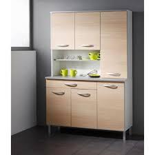 meuble bas cuisine 120 cm pas cher meuble cuisine bas 130 cm achat vente meuble cuisine bas 130