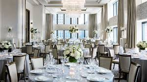 Unique Wedding Venues Chicago Wedding Venues Luxury Hotels The Langham Hotels And Resorts