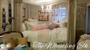 the whistling elk u2013 25 years of beautiful home décor and gifts