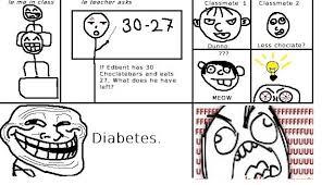 Meme Math Problem - funny adorable epic fail meme trolls images quotes