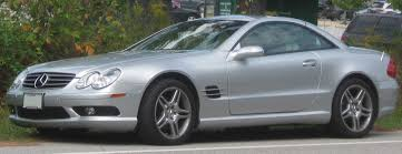 2006 mercedes benz sl 500 oumma city com