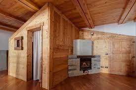 rivestimenti interni in legno rivestimento esterno in larice rivestimento esterno in larice