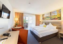 design hotel bayerischer wald komfort doppelzimmer mit balkon hotel bayerischer wald
