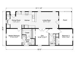 floor plans search palm harbor homes p 4 bedroom 3 bath house
