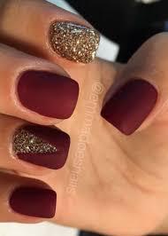 fall nail art gallery nail art designs