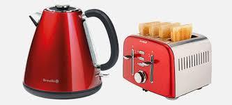 Toaster And Kettle Set Delonghi Delonghi Vintage Kettle And Toaster Top Delonghi Icona Coffee