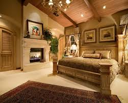 Classic And Modern Bedroom Designs Modern Simple And Decor Best Bedroom Designs 6262 Best Best