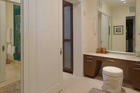 Bathroom Remodeling Clearwater Fl Construction Portfolio Awt Construction Clearwater Florida