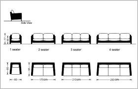 standard couch sizes sofa dimensions standard ezhandui com