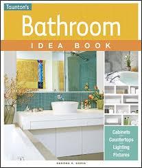 bathroom idea pictures bathroom idea book by s soria homebuilding bathrooms