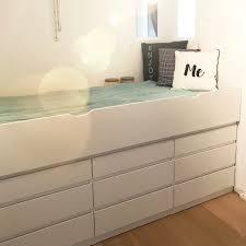 Schlafzimmer Warme Oder Kalte Farben Die Besten 25 Unterbettkasten Ideen Auf Pinterest Bräunliche