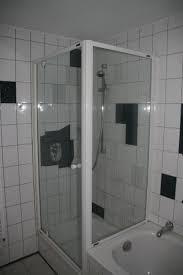 Wk Esszimmerbank Badewanne Verkleidung Platten Carprola For